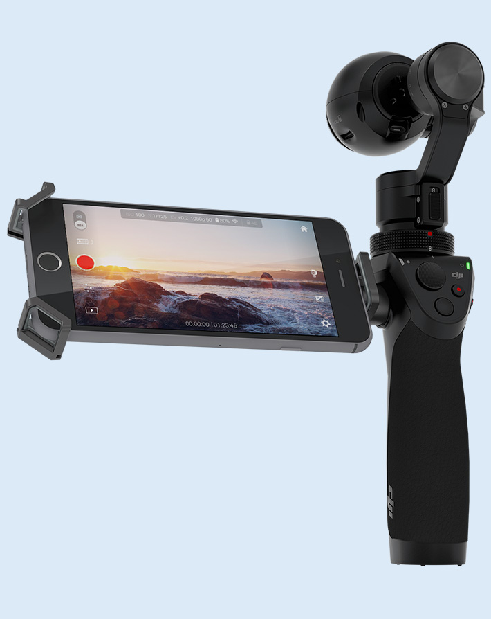iphone drone camera with Dji Osmo Om160 on Drone 4k 5k Wallpaper Background furthermore Dji Osmo Om160 in addition Celular Apple Iphone 8 64gb 16905 likewise Drony W Akcji together with What Is The Future Trend Of All Screen Phone Lets Talk About Design And Aspect.