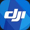 dji-logo-7b75fe1247d8a1416079c7f7476e75a