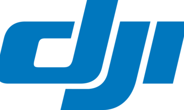 DJI To Offer 'Bug Bounty' Rewards For Reporting Software Issues