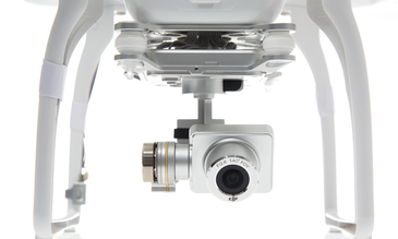"DJI to Offer ""P2 Care Plan"" for Certain U.S. Phantom 2 Series Users"