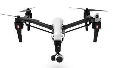 A new firmware update (V1.2.1.06) is now available for Inspire 1