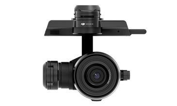 DJI Zenmuse X5R Camera and Inspire 1 RAW Now Available for Pre-order