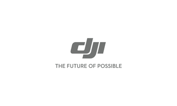 California Team Wins $100,000 In DJI SDK Search And Rescue Challenge