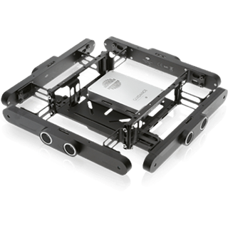 Dji All Products