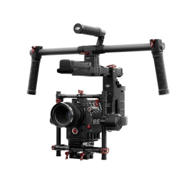 Image Result For Ronin M Drone