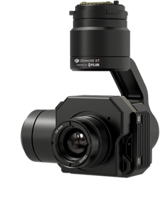 xt-camera-1fa2dcae811bb8adf53cf6683975c1