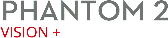 DJI Phantom 2 Vision+ – Specs, FAQ, Tutorials and Downloads