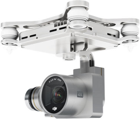 4k камера dji phantom 3 professional кронштейн планшета mavic как закрепить
