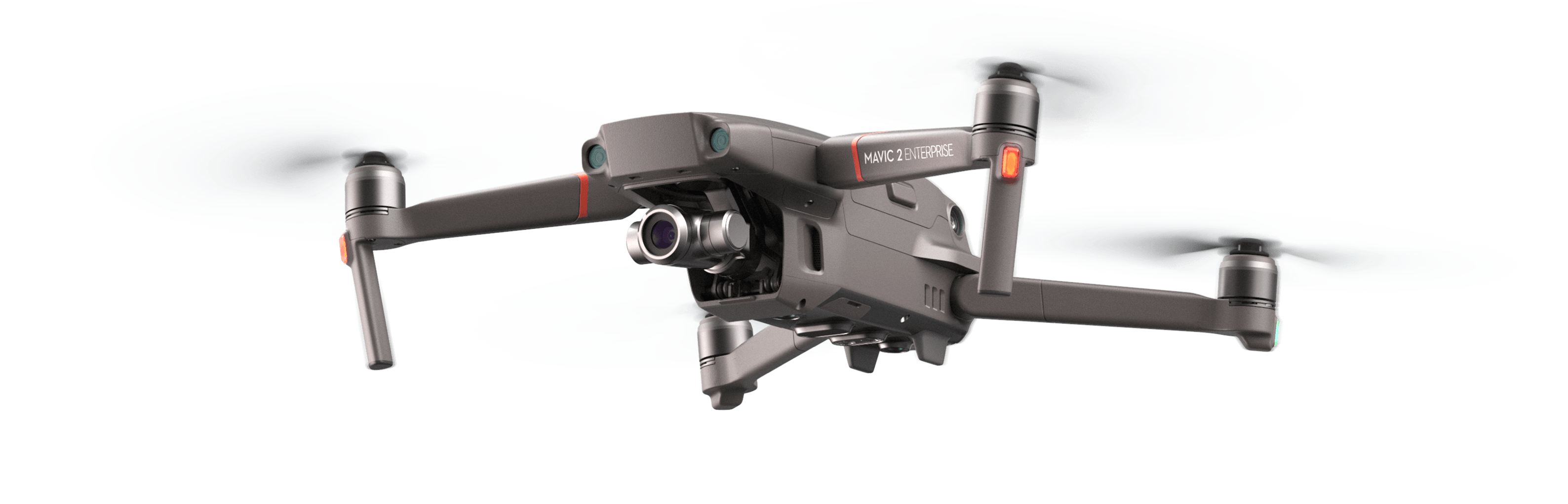Promotion ar drone 2.0 power edition, avis drone belgique