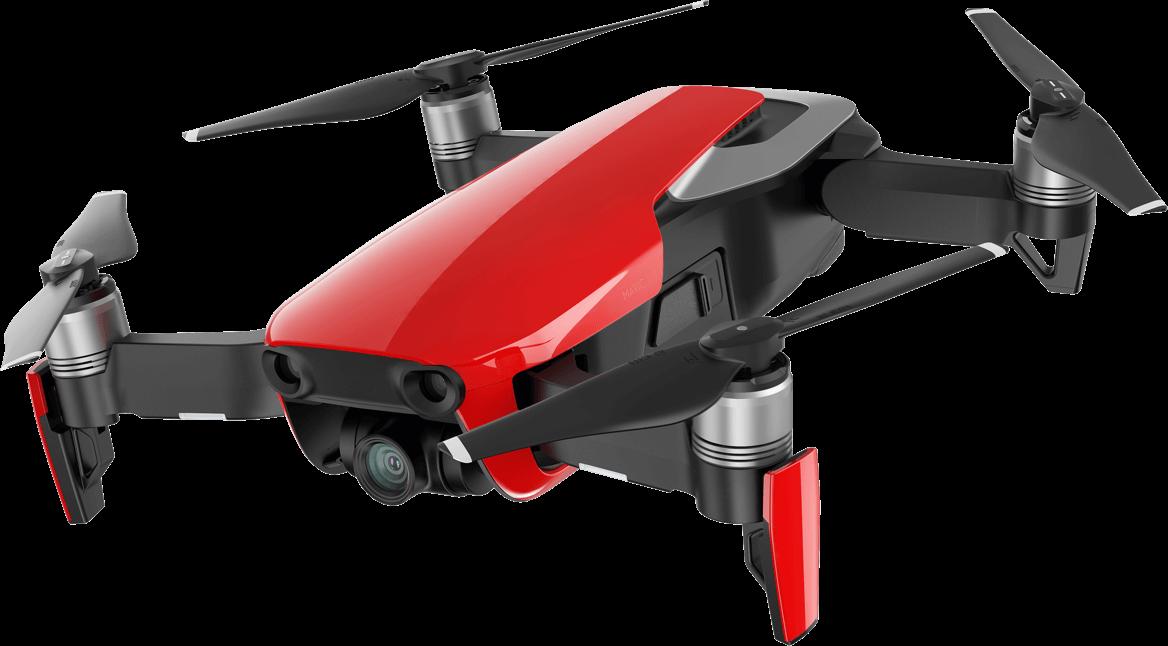 Квадрокоптер mavic air инструкция найти защита лопастей оригинальная mavic pro