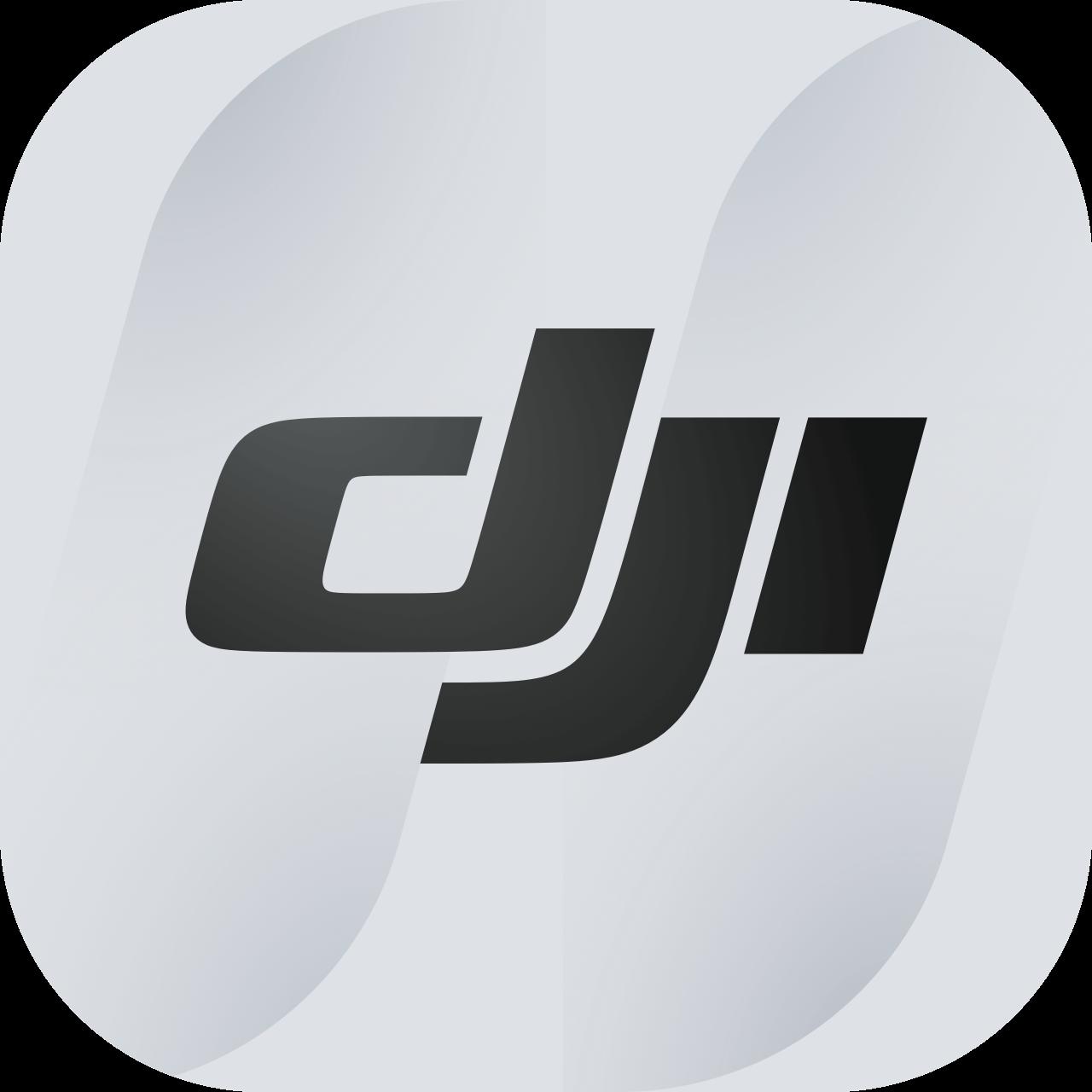 Download Dji Apps Dji