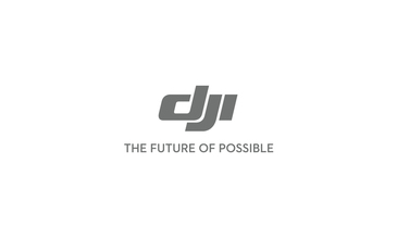 DJI Concludes TB55 Battery Investigation