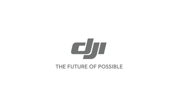 DJI Statement On Employee Fraud Investigation