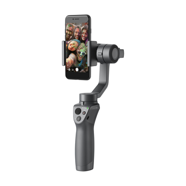 dji osmo mobile 2 スマートフォン用ジンバル dji