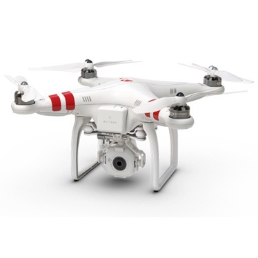 Dji The World Leader In Camera Drones Quadcopters For