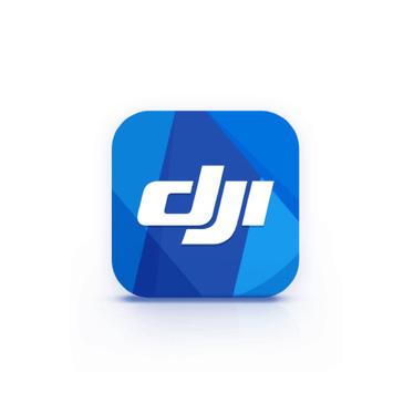 Dji go halte wundersch ne aufnahmen fest und teile diese direkt durch die neue app - Durch wande horen app ...