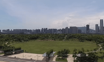DJI GO Intelligent Flight Mode Waypoints