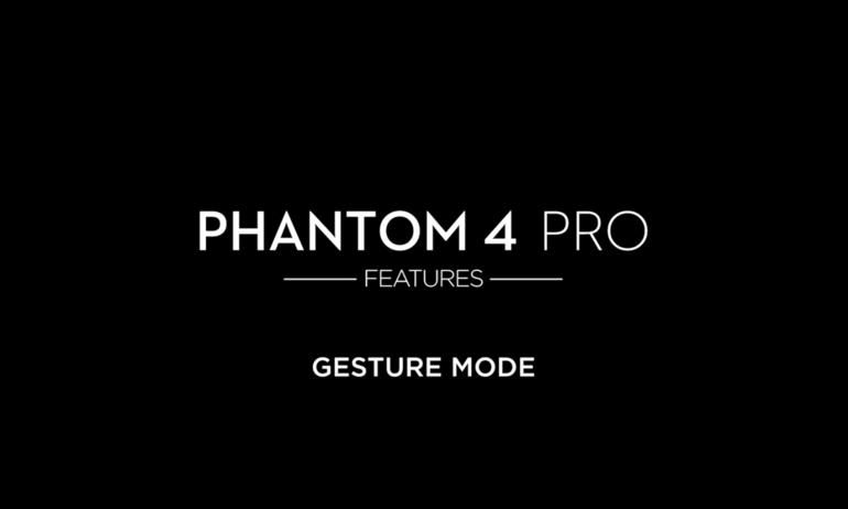 "<i class=""not-translate"" data-key=""DJI - Phantom 4 Pro - Gesture Mode""></i>"