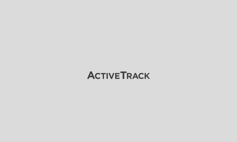 DJI - Mavic Air Tutorials, Part 5: ActiveTrack