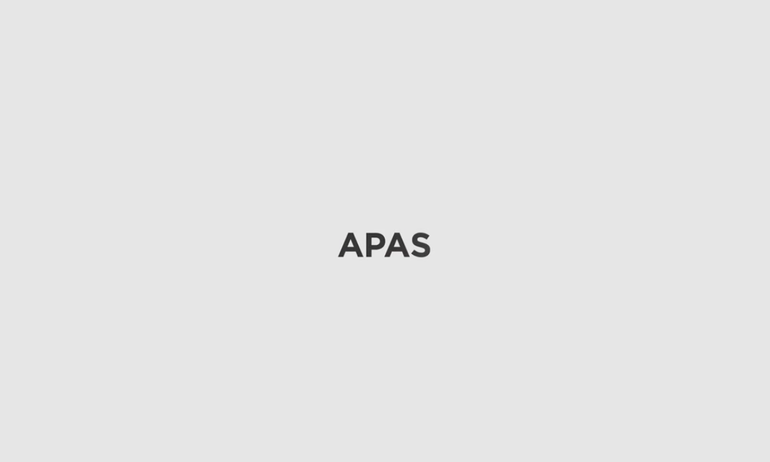 DJI - Mavic Air Tutorials, Part 7: APAS