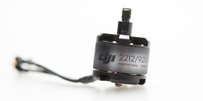 2212 Motor