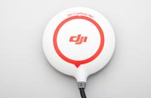 DJI A2 GPS