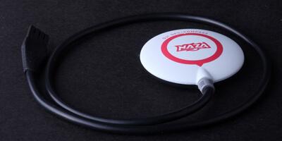 NAZA-H-GPS.jpg