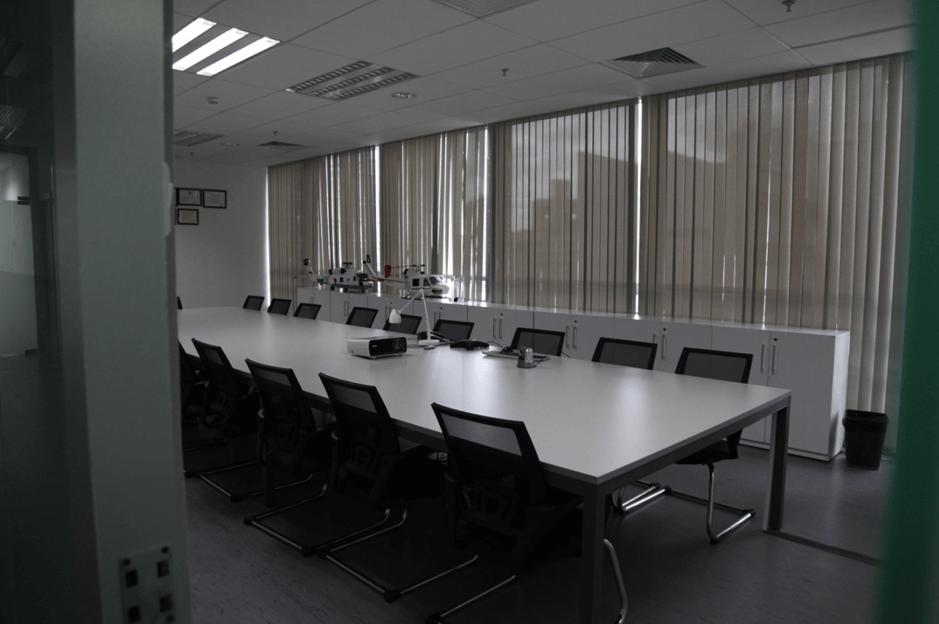meeting_room_01