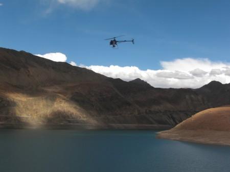 tibet_lakes-960x720