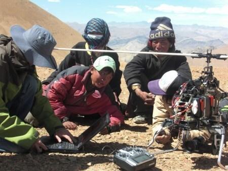 tibet_people-960x720