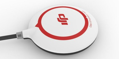 GPS-Compass Pro Module