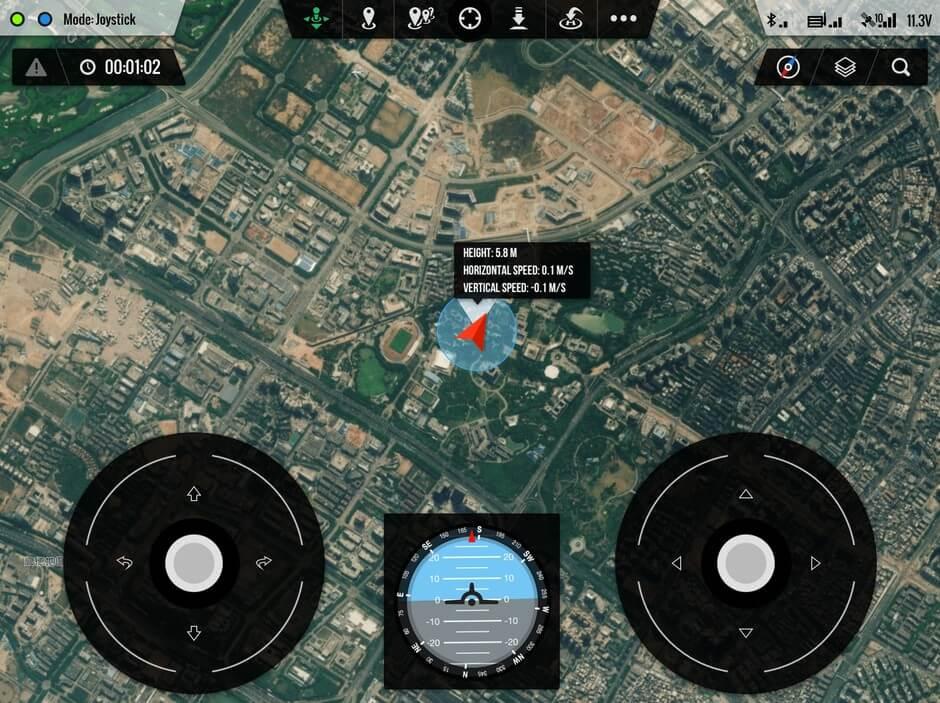 iPad_GS
