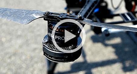 1552 15-inch Propeller