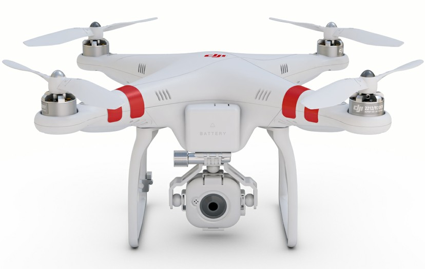 rc helicopter hd camera with Dji Released The Phantom Fc40 on 32314833250 additionally Apple Drone Concept moreover Best Mini Quadcopter With Camera further Showthread likewise Quel Drone Choisir.