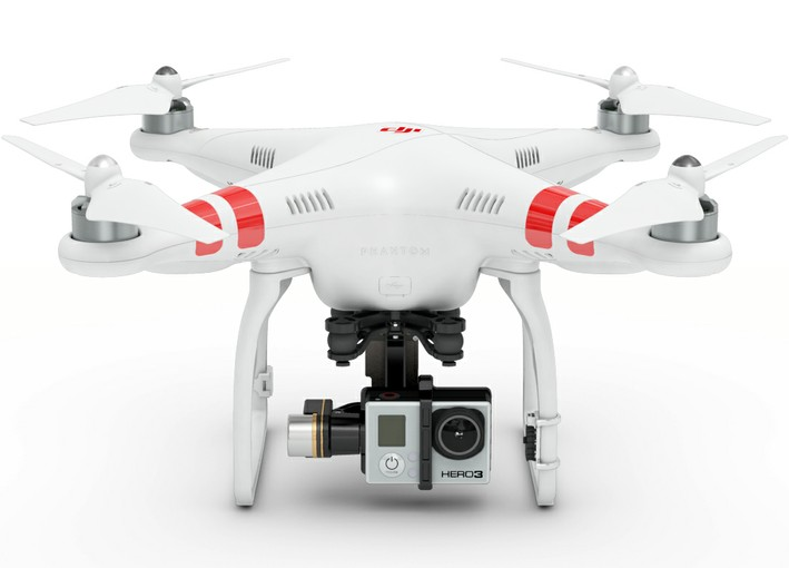 helicopter control remote with Dji Released Its New Quadcopter Phantom 2 on Wiring schematic esc placement additionally Rainbow Beach as well Best Drone For Photography 2017 2016 2018 Remote Control Drone With Camera Coupon Review furthermore Sending Ir Codes as well Vendetta Mask.
